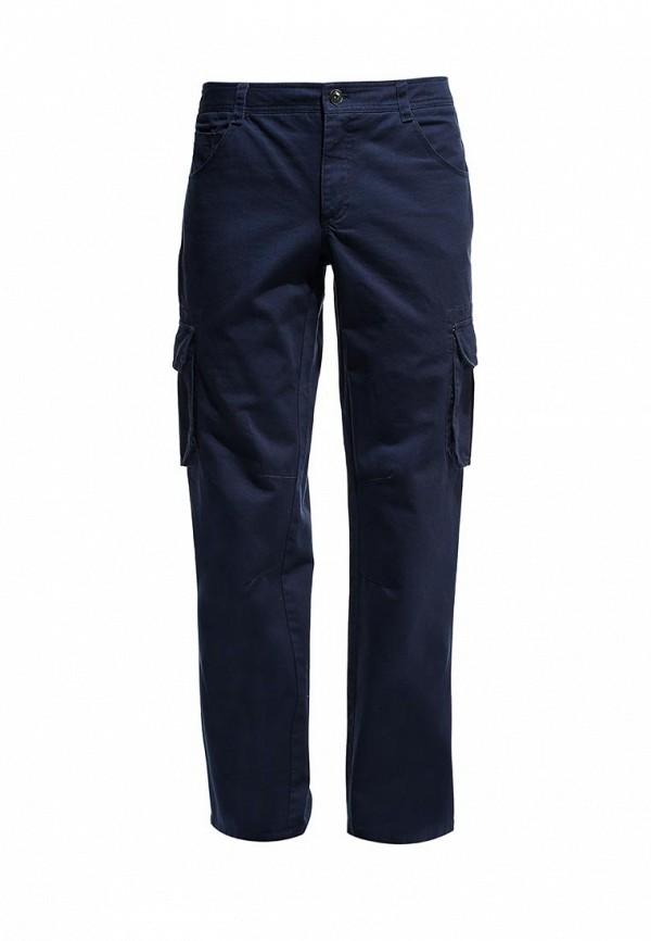 Мужские прямые джинсы Baon (Баон) B794507: изображение 1