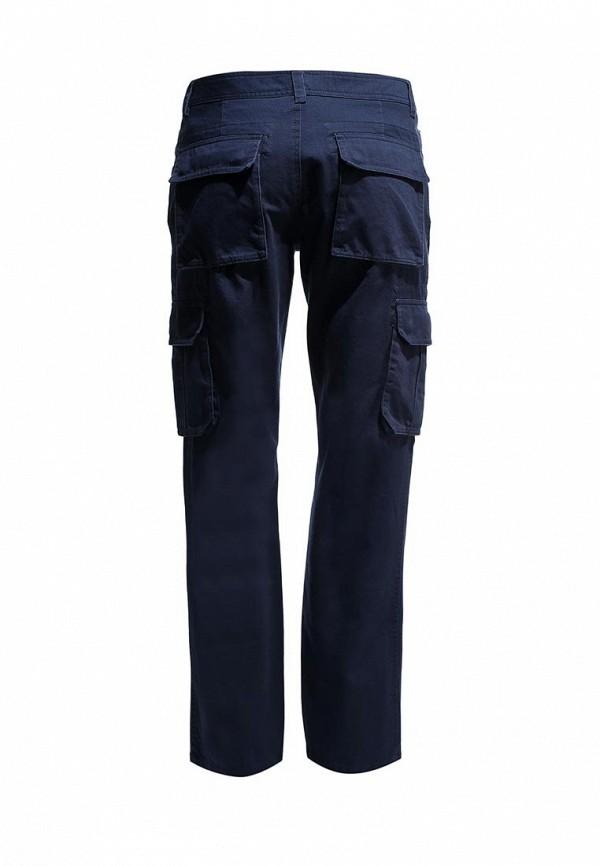 Мужские прямые джинсы Baon (Баон) B794507: изображение 2