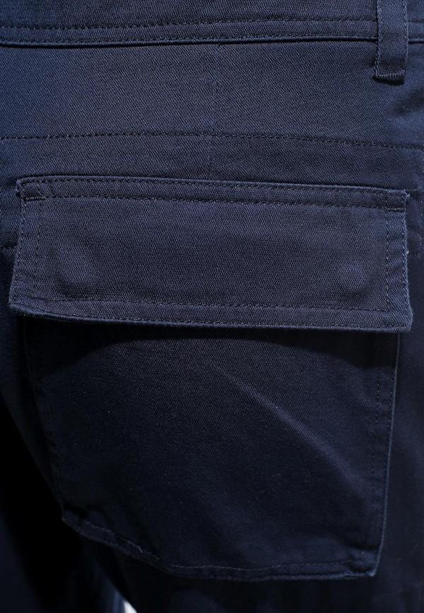 Мужские прямые джинсы Baon (Баон) B794507: изображение 3