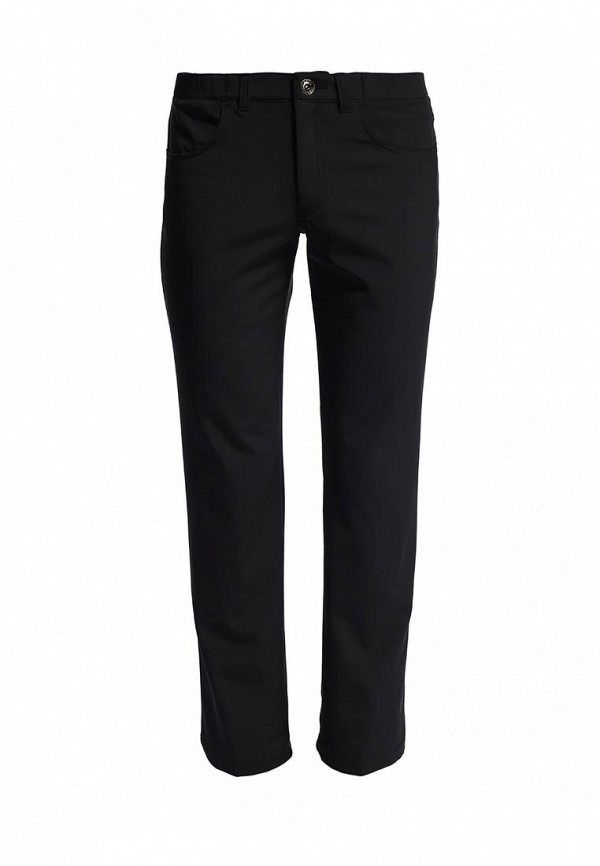 Мужские спортивные брюки Baon (Баон) B794510: изображение 1