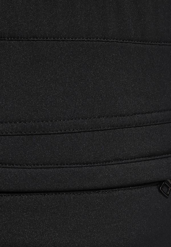 Мужские спортивные брюки Baon (Баон) B794510: изображение 3