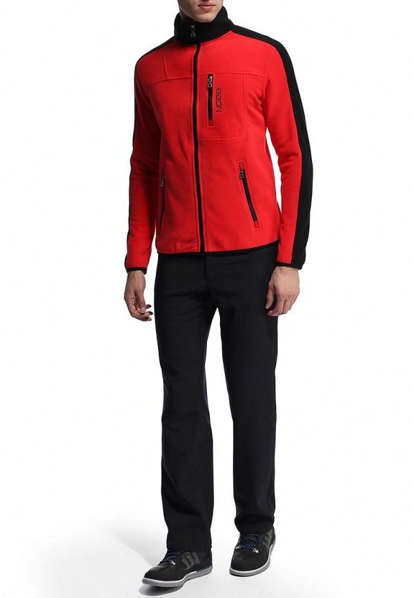 Мужские спортивные брюки Baon (Баон) B794510: изображение 4
