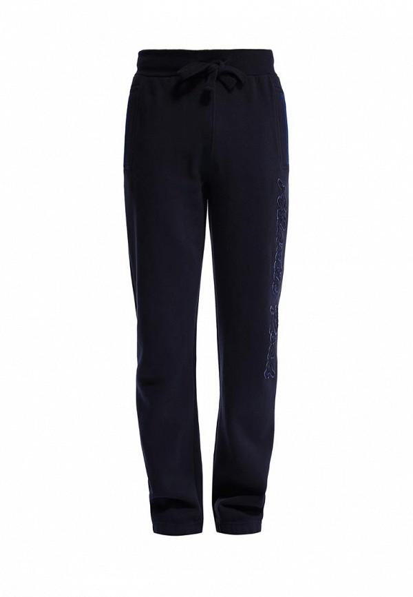 Мужские спортивные брюки Baon (Баон) B794512: изображение 1