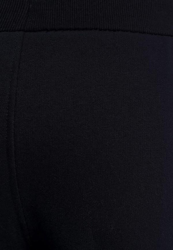 Мужские спортивные брюки Baon (Баон) B794512: изображение 3