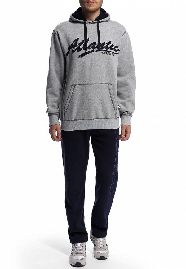 Мужские спортивные брюки Baon (Баон) B794512: изображение 5