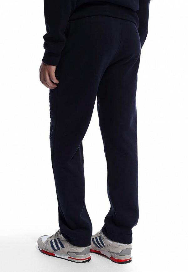 Мужские спортивные брюки Baon (Баон) B794512: изображение 7