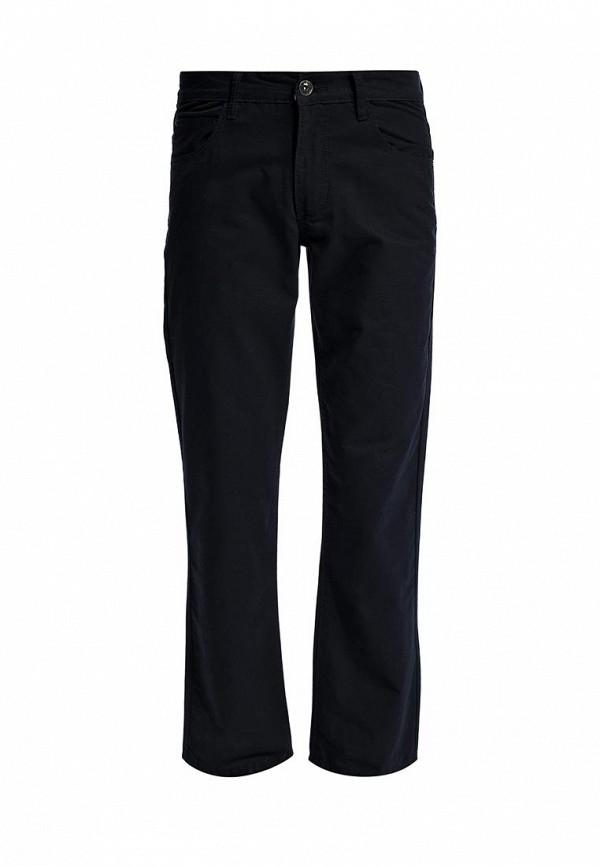 Мужские повседневные брюки Baon (Баон) B794701: изображение 1