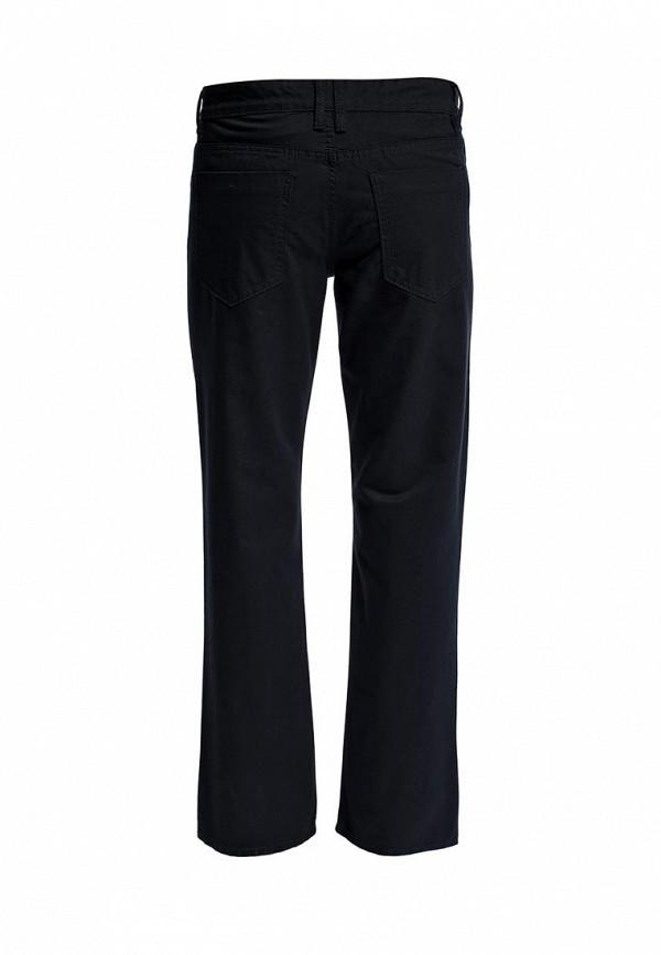 Мужские повседневные брюки Baon (Баон) B794701: изображение 2