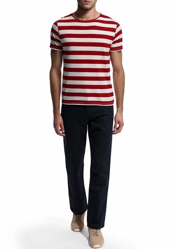 Мужские повседневные брюки Baon (Баон) B794701: изображение 4