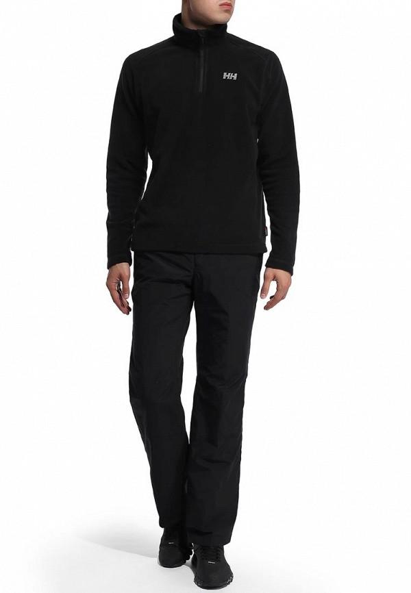 Мужские повседневные брюки Baon (Баон) B794803: изображение 6