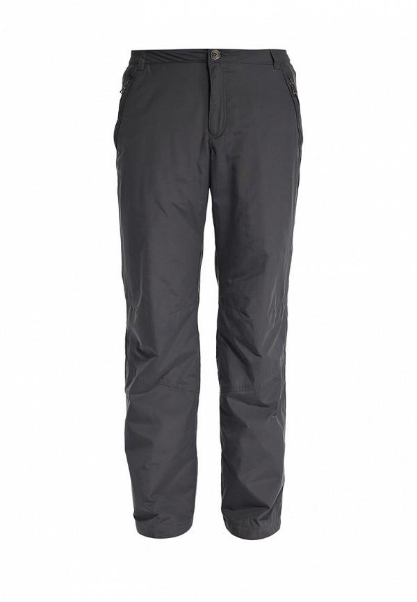 Мужские повседневные брюки Baon (Баон) B794803: изображение 1