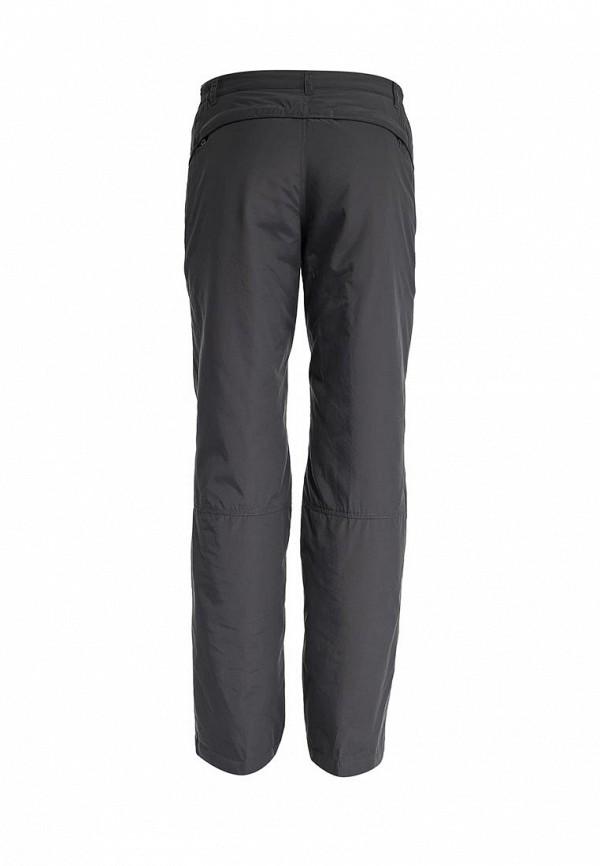 Мужские повседневные брюки Baon (Баон) B794803: изображение 3