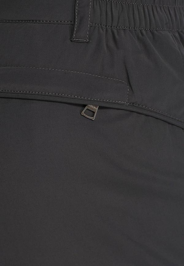 Мужские повседневные брюки Baon (Баон) B794803: изображение 4