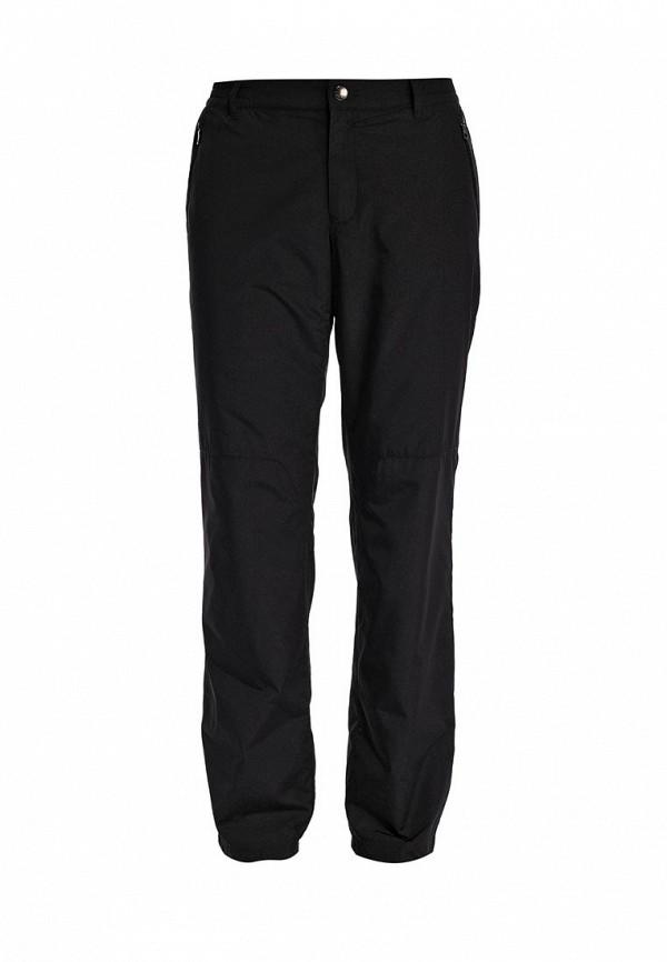 Мужские спортивные брюки Baon (Баон) B794805: изображение 1