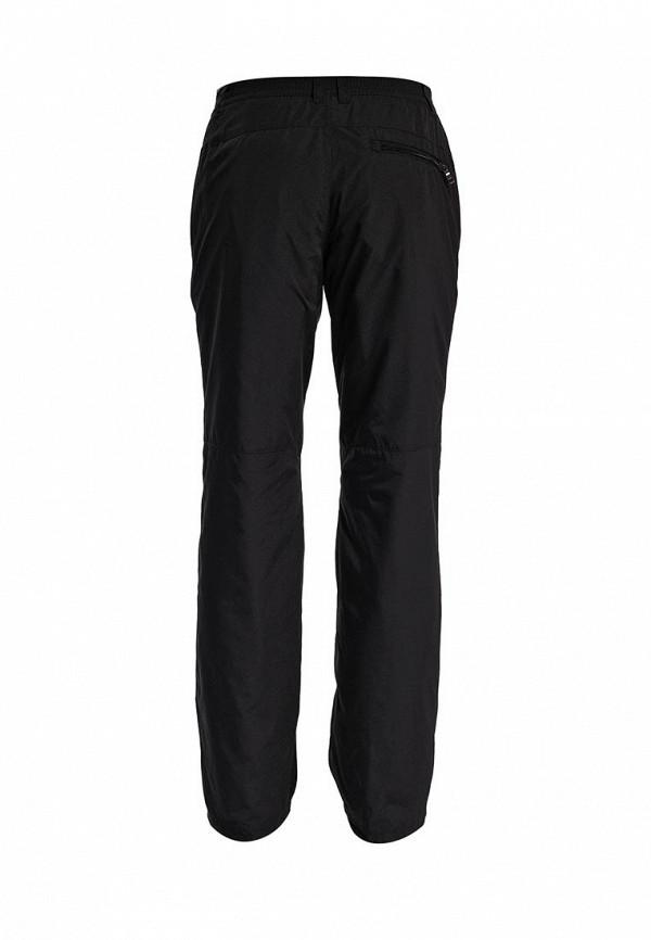 Мужские спортивные брюки Baon (Баон) B794805: изображение 3