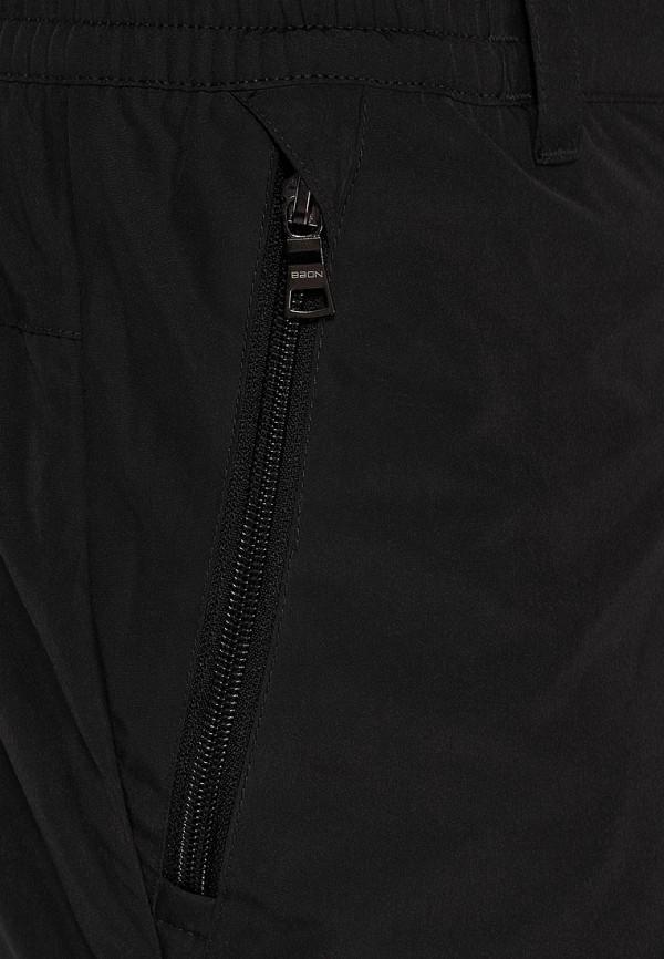 Мужские спортивные брюки Baon (Баон) B794805: изображение 4