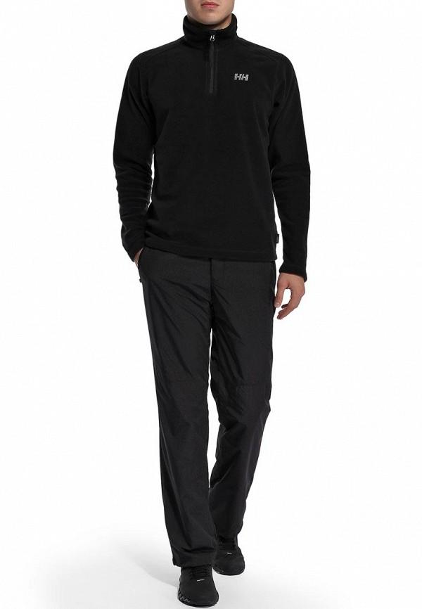 Мужские спортивные брюки Baon (Баон) B794805: изображение 6