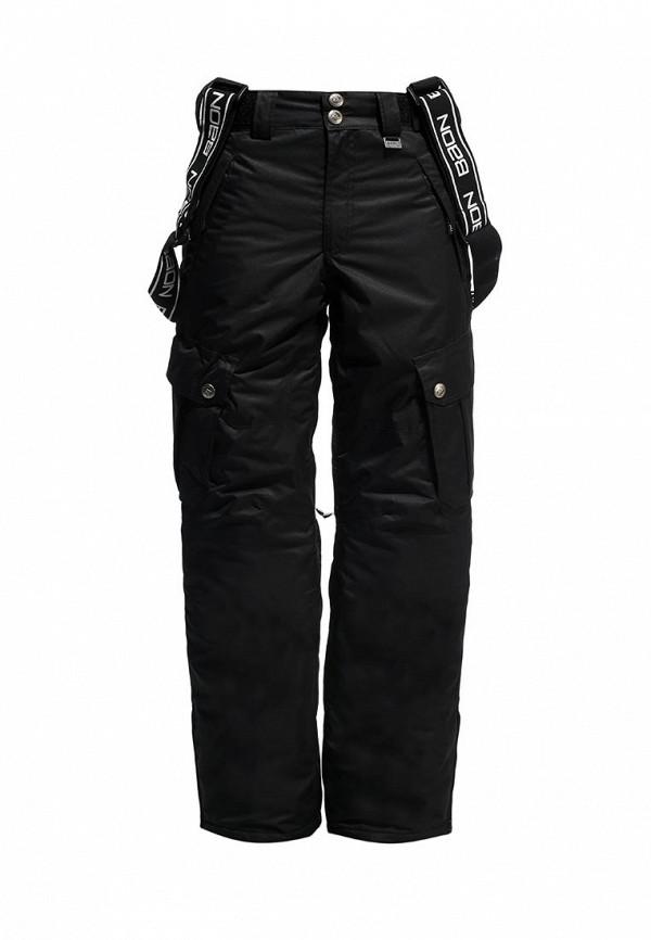 Мужские спортивные брюки Baon (Баон) B794909: изображение 1
