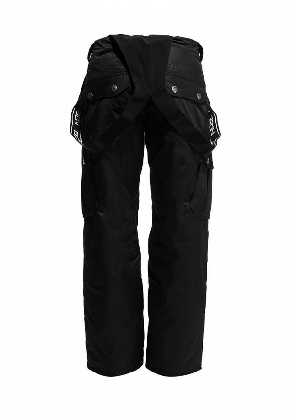 Мужские спортивные брюки Baon (Баон) B794909: изображение 2