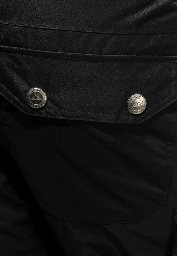 Мужские спортивные брюки Baon (Баон) B794909: изображение 3