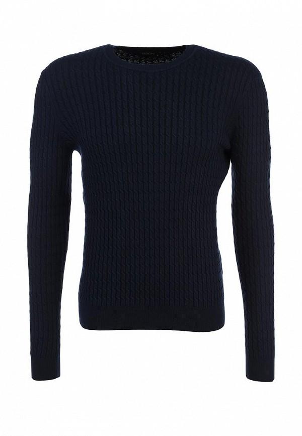 Пуловер Baon (Баон) B634502: изображение 1