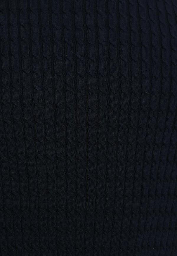 Пуловер Baon (Баон) B634502: изображение 4