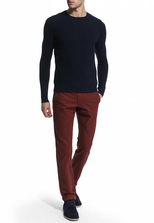 Пуловер Baon (Баон) B634502: изображение 6