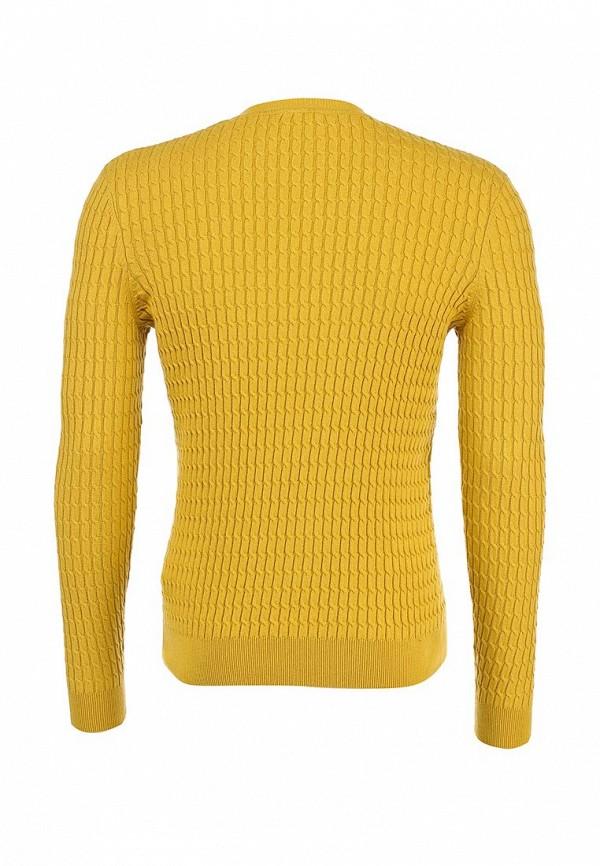 Пуловер Baon (Баон) B634502: изображение 3