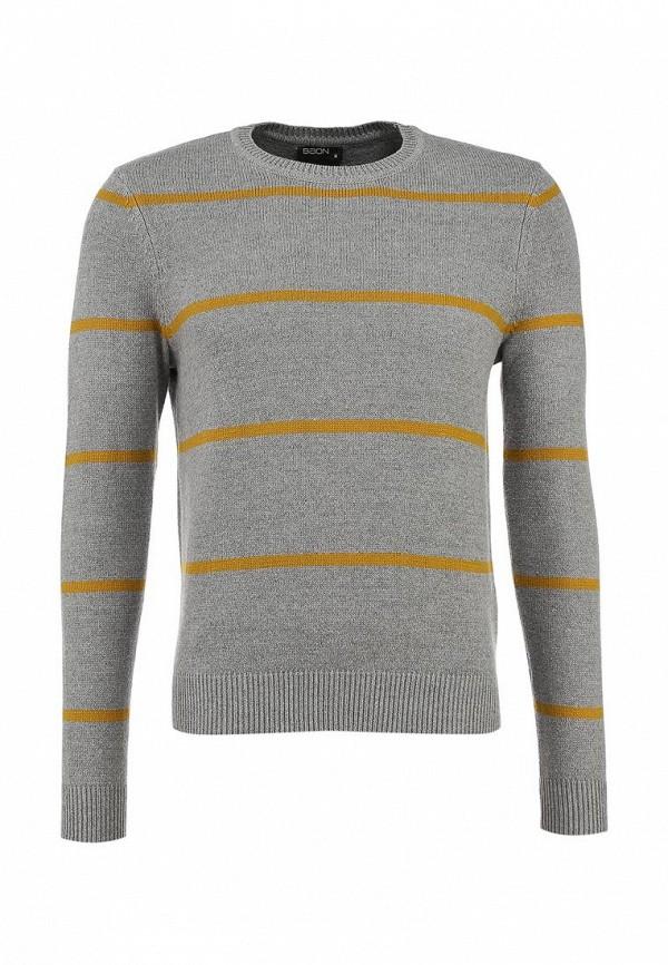 Пуловер Baon (Баон) B634504: изображение 1