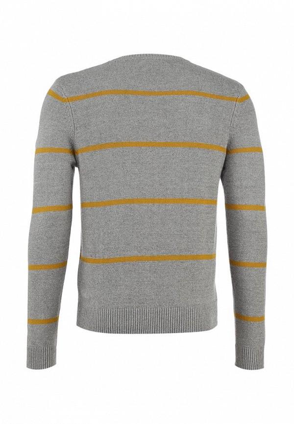 Пуловер Baon (Баон) B634504: изображение 3