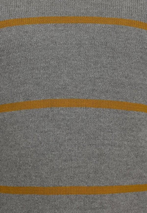 Пуловер Baon (Баон) B634504: изображение 4