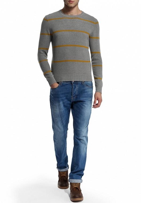 Пуловер Baon (Баон) B634504: изображение 6