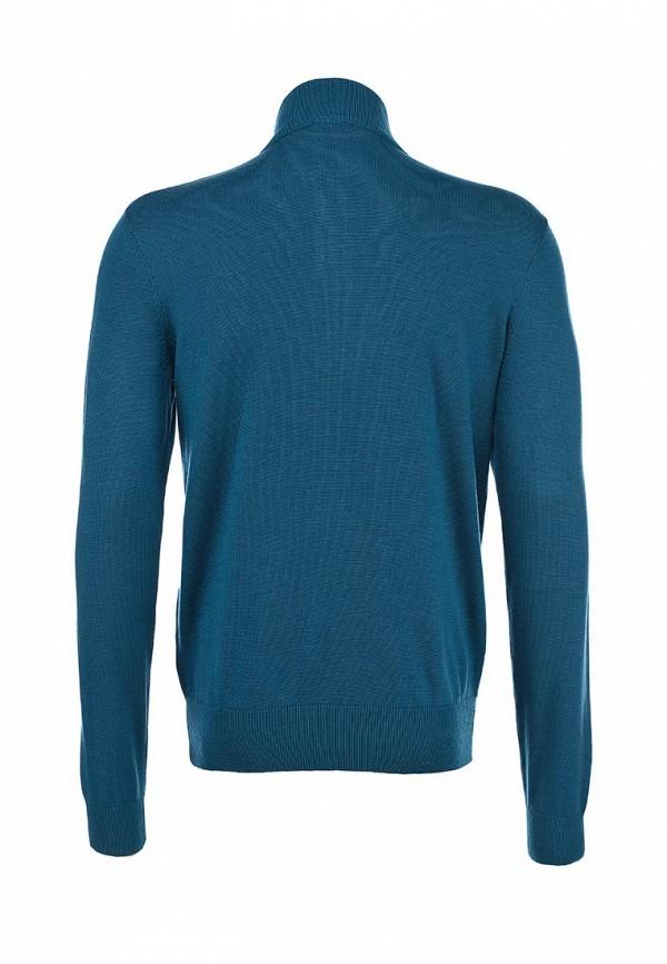 Пуловер Baon (Баон) B634505: изображение 3