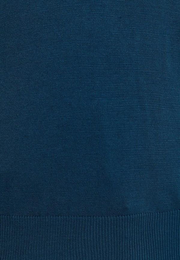 Пуловер Baon (Баон) B634505: изображение 4