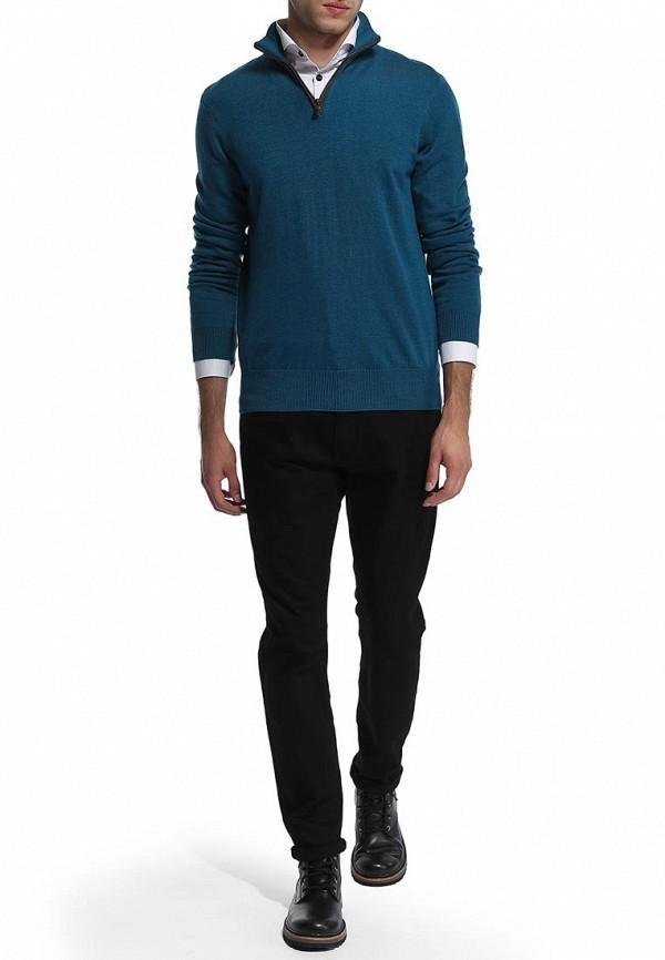 Пуловер Baon (Баон) B634505: изображение 6