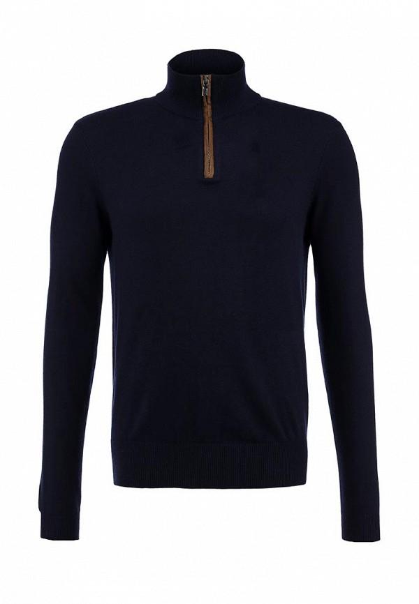 Пуловер Baon (Баон) B634505: изображение 8
