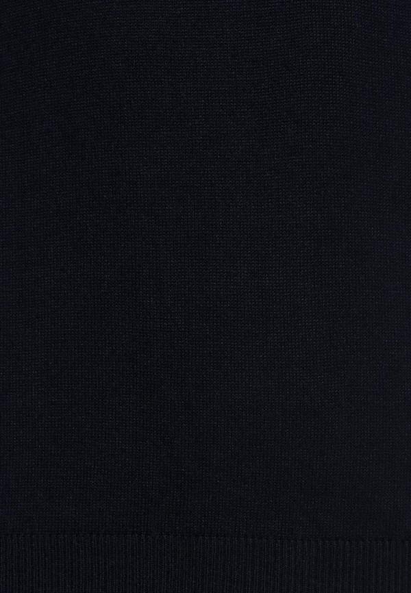 Пуловер Baon (Баон) B634505: изображение 9