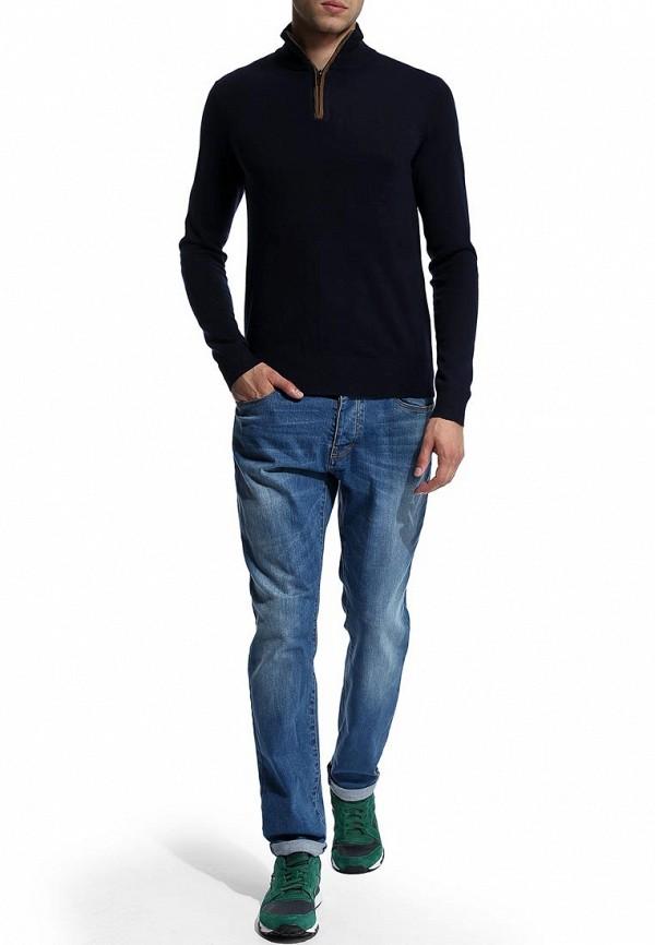 Пуловер Baon (Баон) B634505: изображение 10