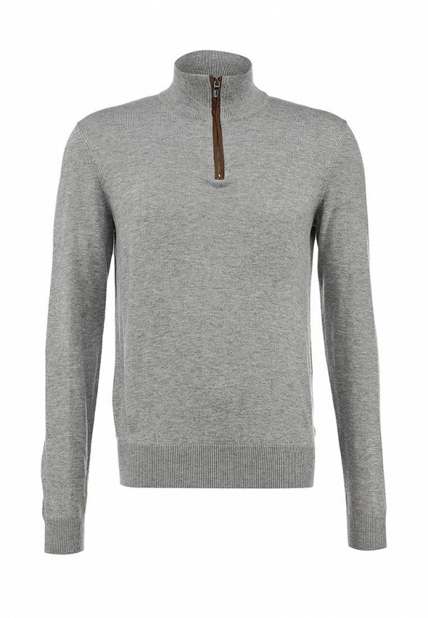 Пуловер Baon (Баон) B634505: изображение 1