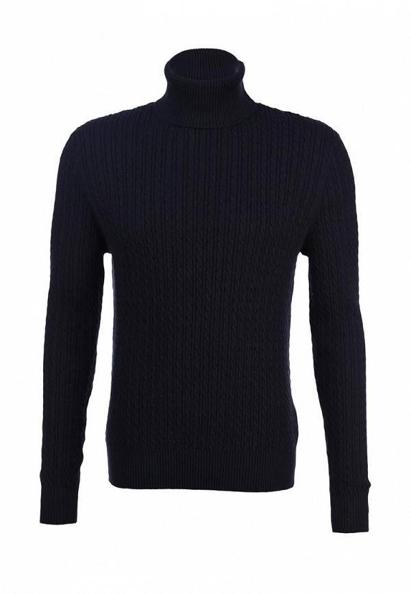 Пуловер Baon (Баон) B634506: изображение 1