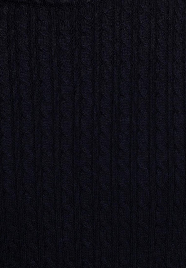 Пуловер Baon (Баон) B634506: изображение 3