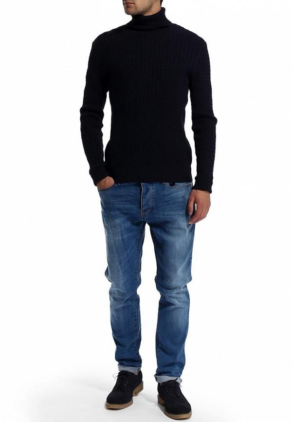 Пуловер Baon (Баон) B634506: изображение 5