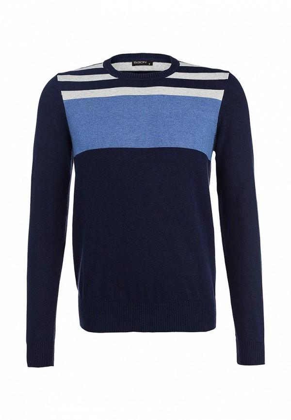 Пуловер Baon (Баон) B634507: изображение 1