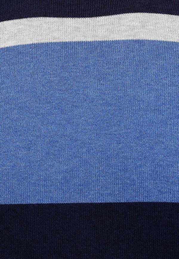 Пуловер Baon (Баон) B634507: изображение 3