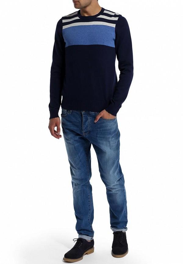 Пуловер Baon (Баон) B634507: изображение 5