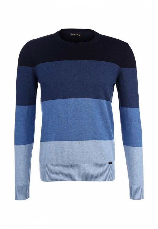 Пуловер Baon (Баон) B634508: изображение 1