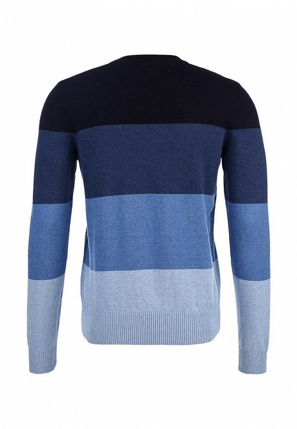 Пуловер Baon (Баон) B634508: изображение 3