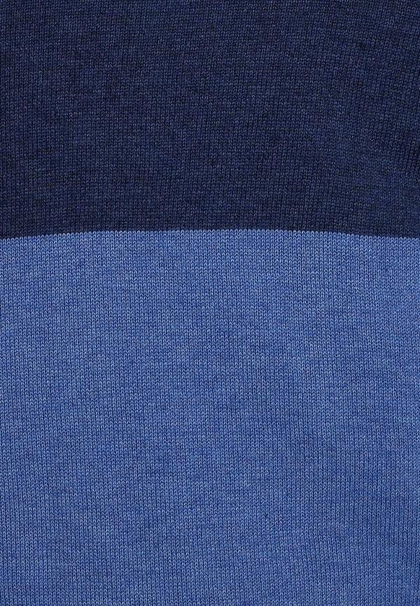 Пуловер Baon (Баон) B634508: изображение 4