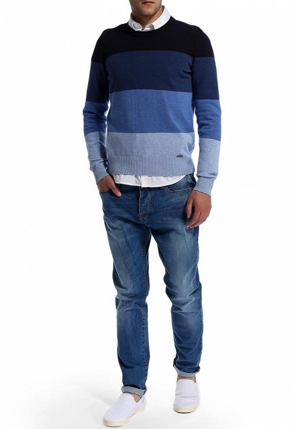 Пуловер Baon (Баон) B634508: изображение 6