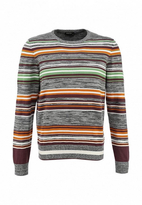 Пуловер Baon (Баон) B634510: изображение 1